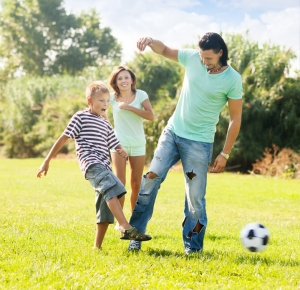 When you need the best outcomes from a child custody dispute, contact a trusted Douglas County & Centennial family law attorney at Robbins Law Firm LLC.