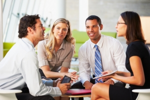 For effective representation in divorce mediation, contact